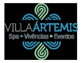 Pousada Villa Ártemis